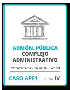 APF1.png