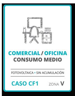 CF1-1.png