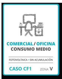 CF1.png