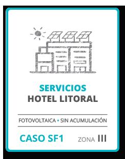 SF1-1.png
