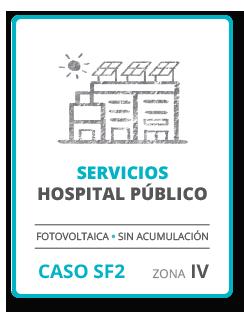 SF2.png