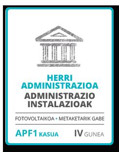 APF1-EU.png