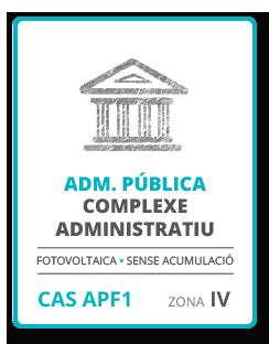 APF1-VA.png