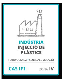 IF1-VA.png