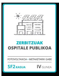 SF2-EU.png