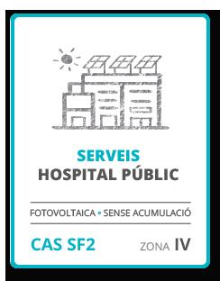 SF2-VA.png